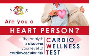 loc_cardio_wellness_en