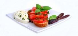 dieta_mediterranea_head