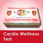 immagine_cardio_wellness