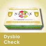 immagine_dysbio_check