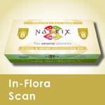 immagine_inflora_scan